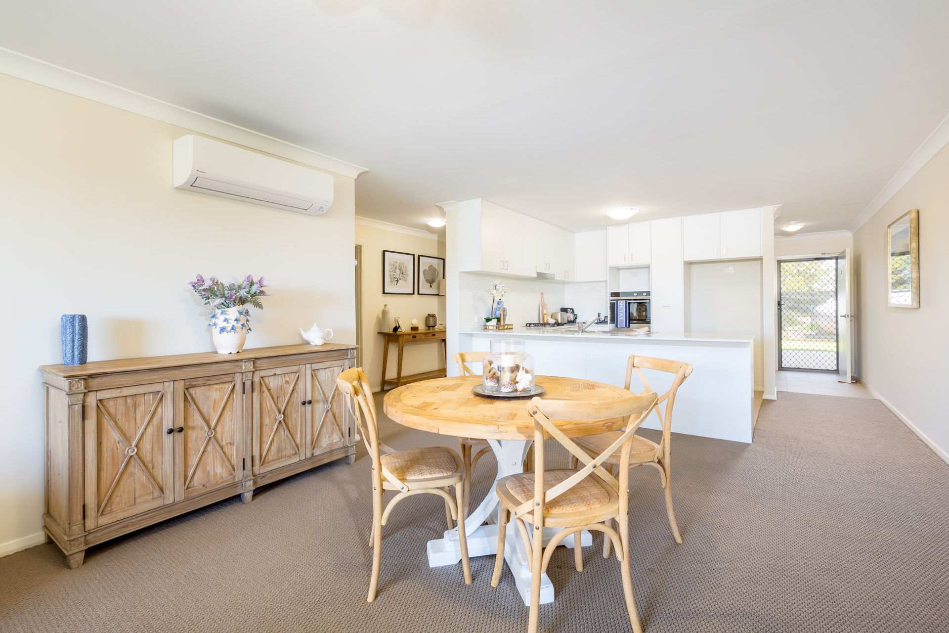 89 11 Dobell Dr   Wangi Shores (9 of 19)