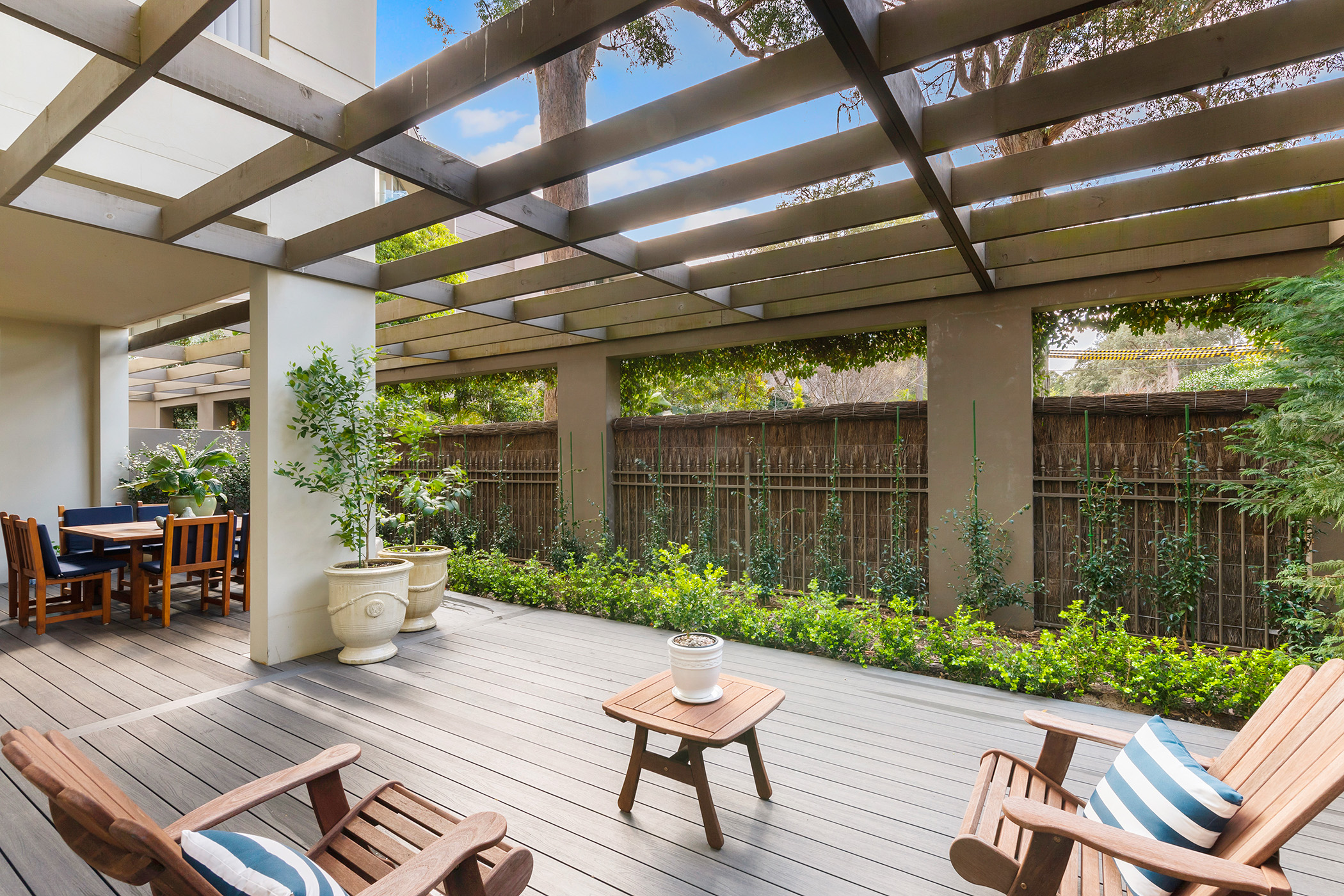 3/17-19 Newhaven Place, St Ives, NSW 2075