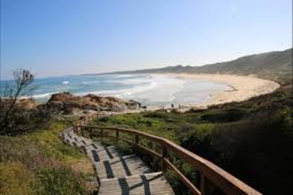 Cape Conran Nature Trail