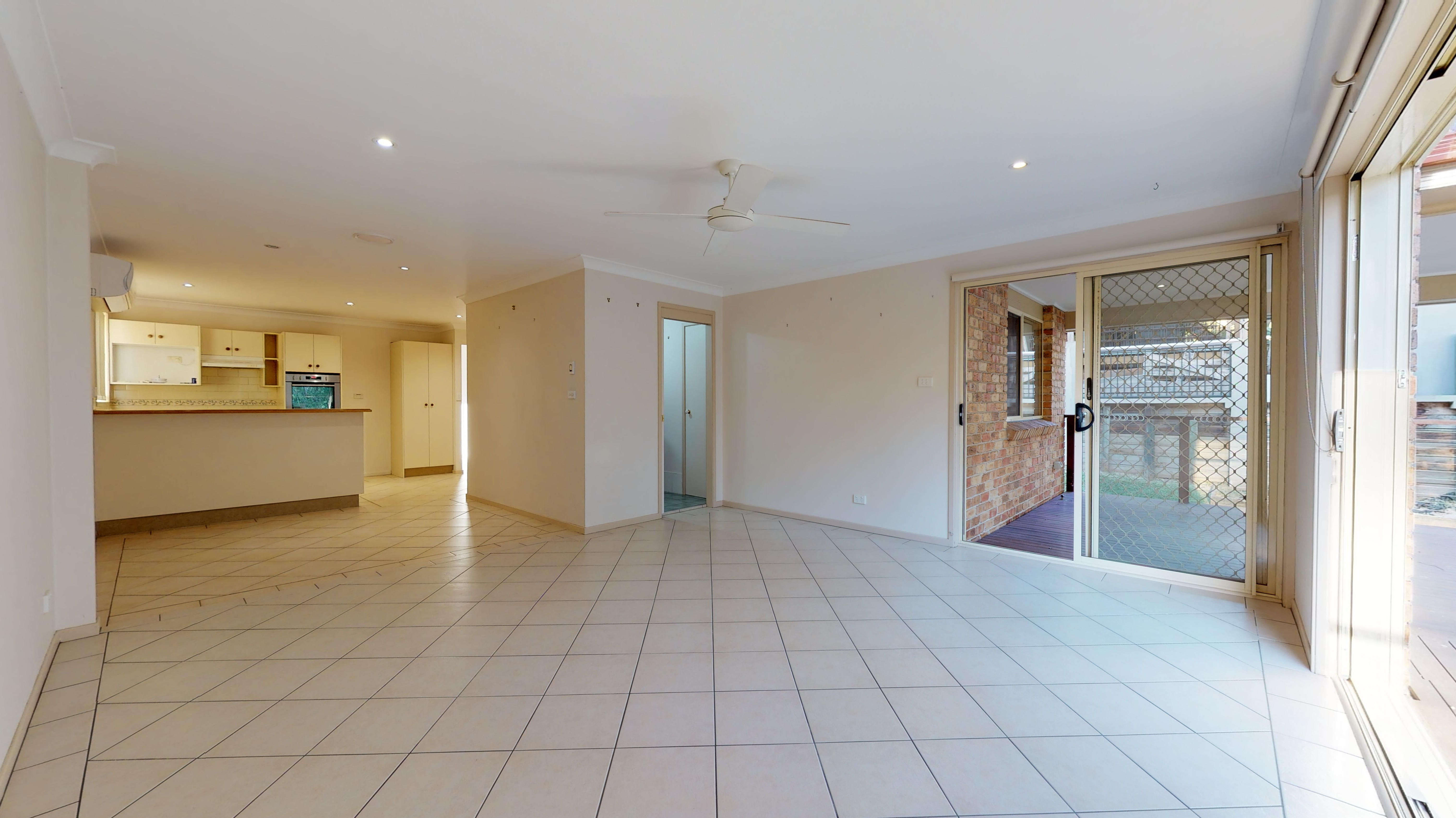 13 Armstrong St Charlestown 10032019 100108