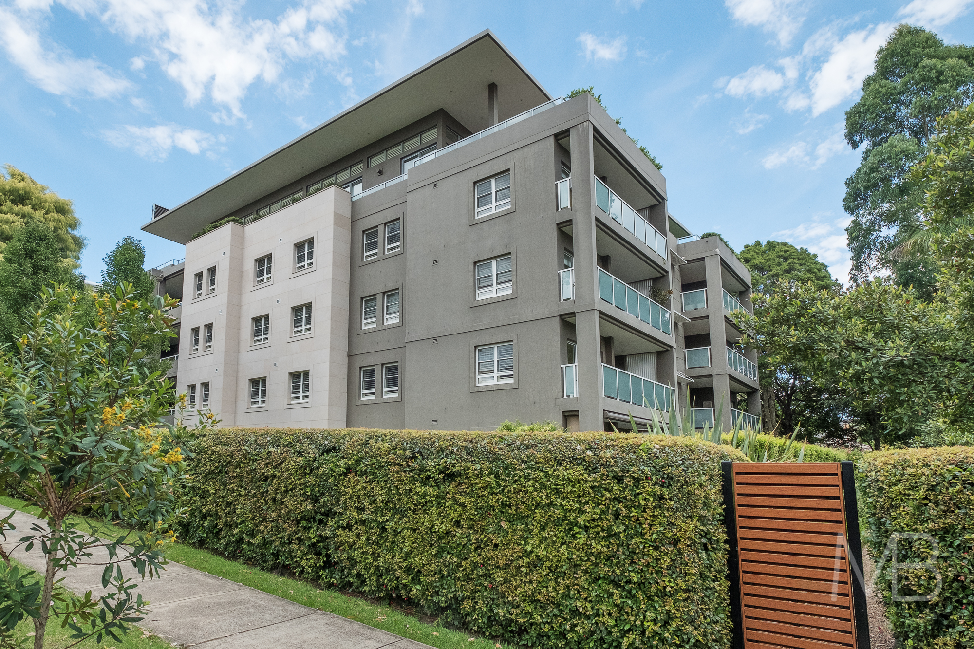 303/28 Turramurra Avenue, Turramurra, NSW 2074