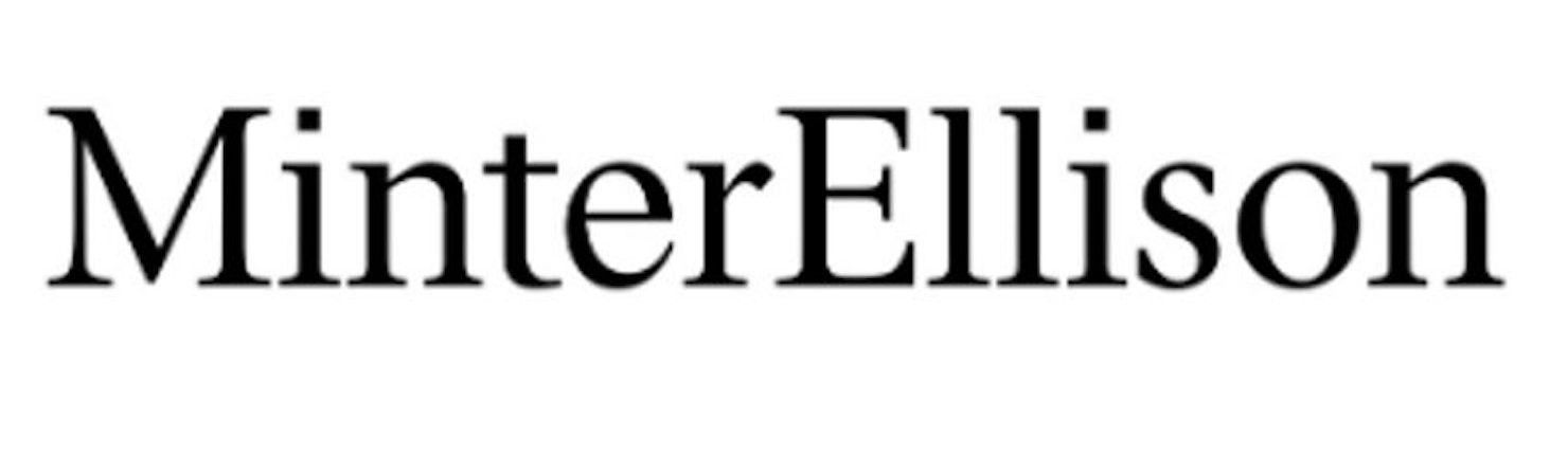 Minter Ellison partner logo
