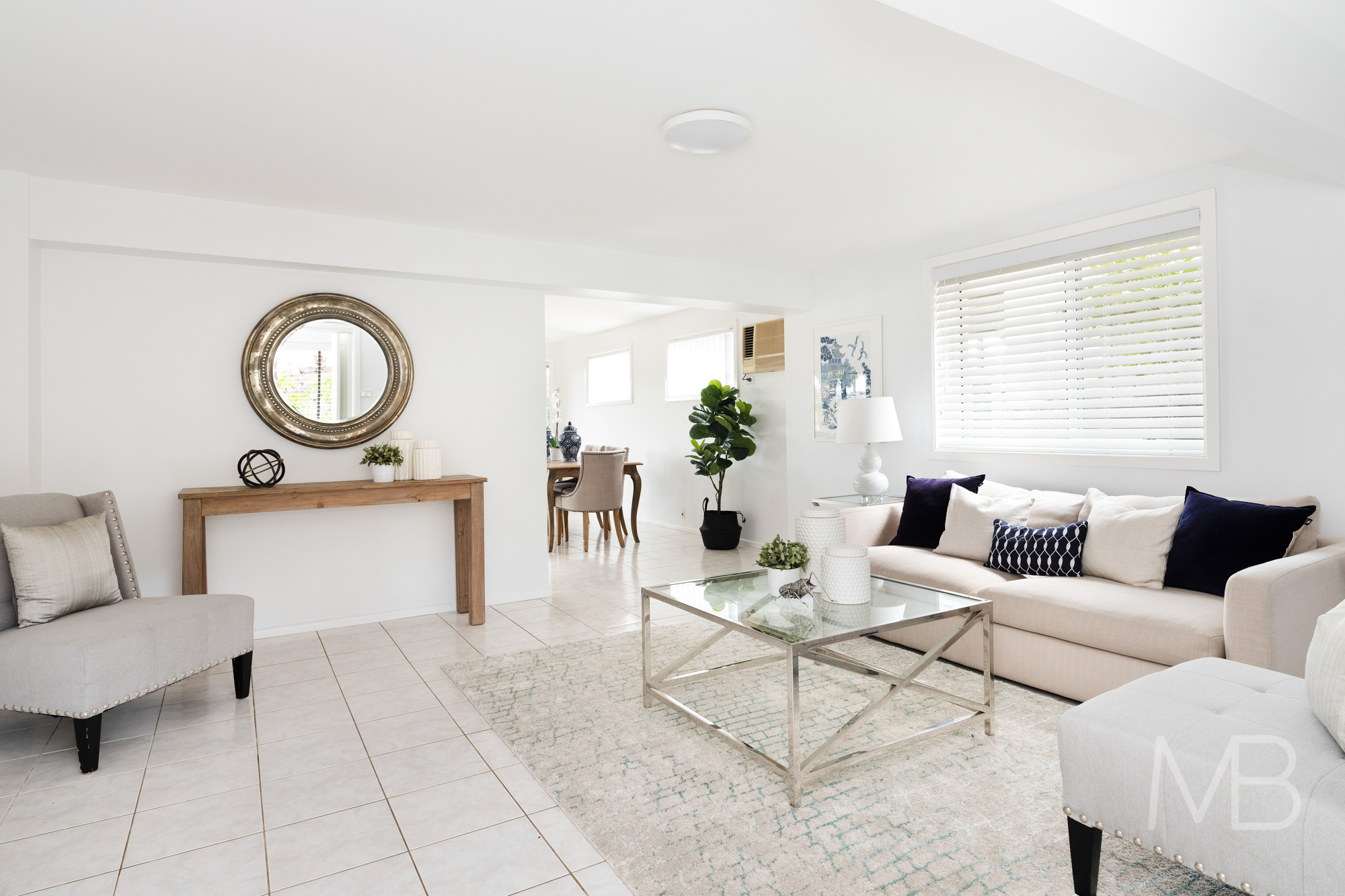 41 Elm Avenue, Belrose, NSW 2085