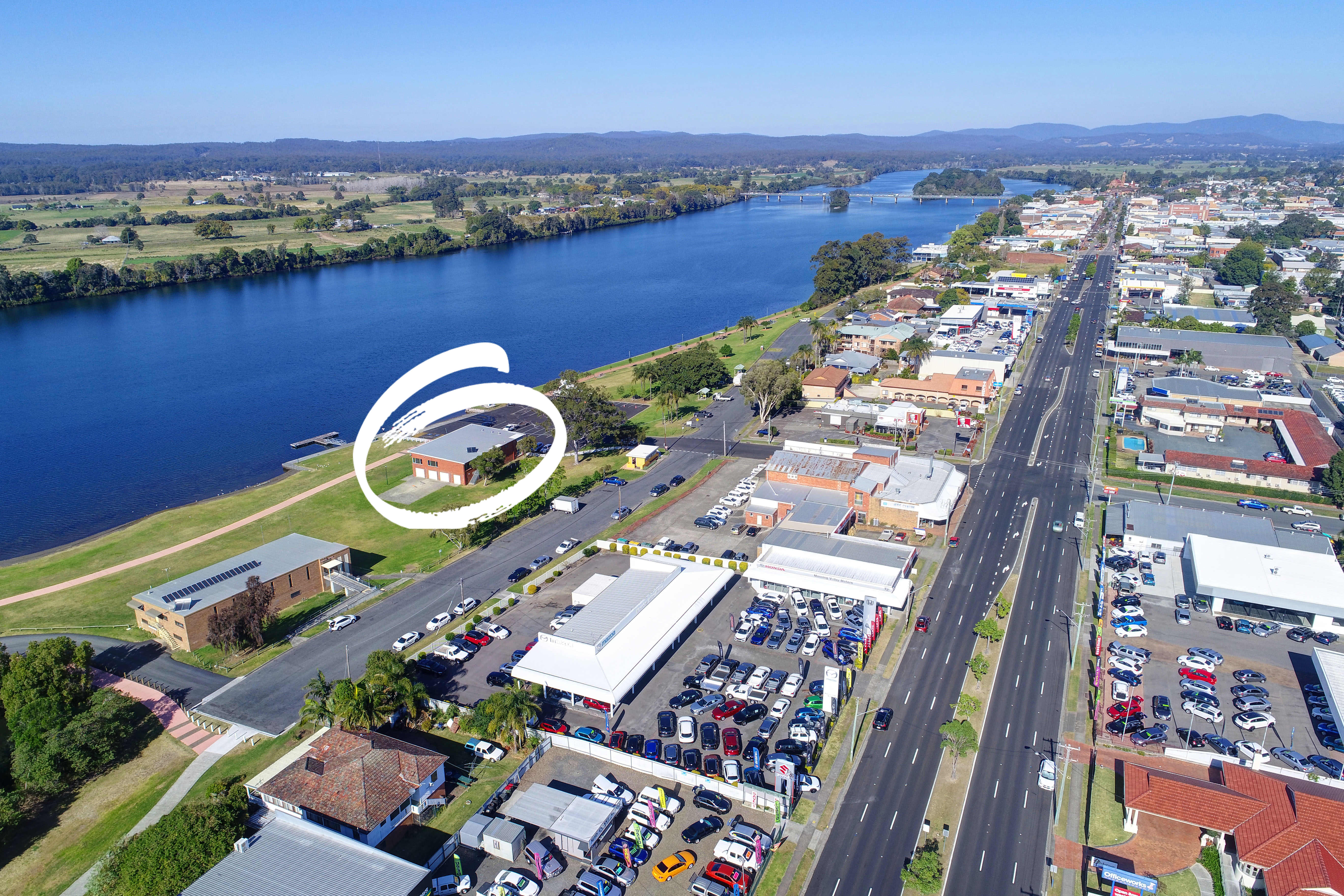 1/0 Endeavour Place, Taree, NSW 2430