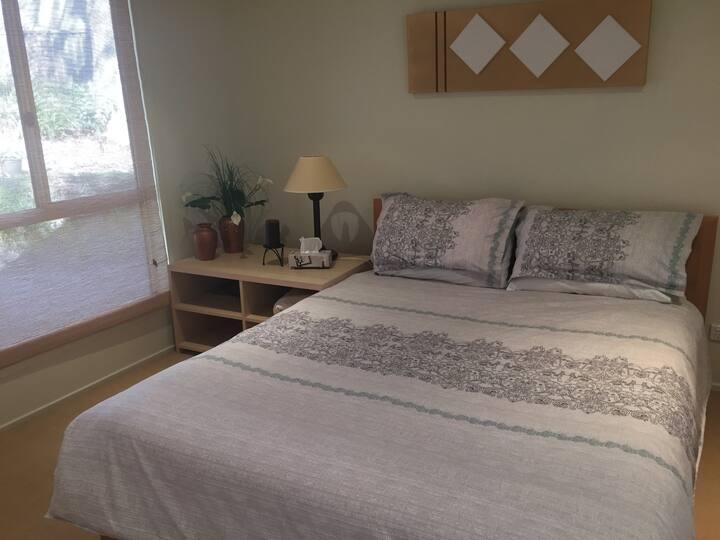 19 2nd bedroom