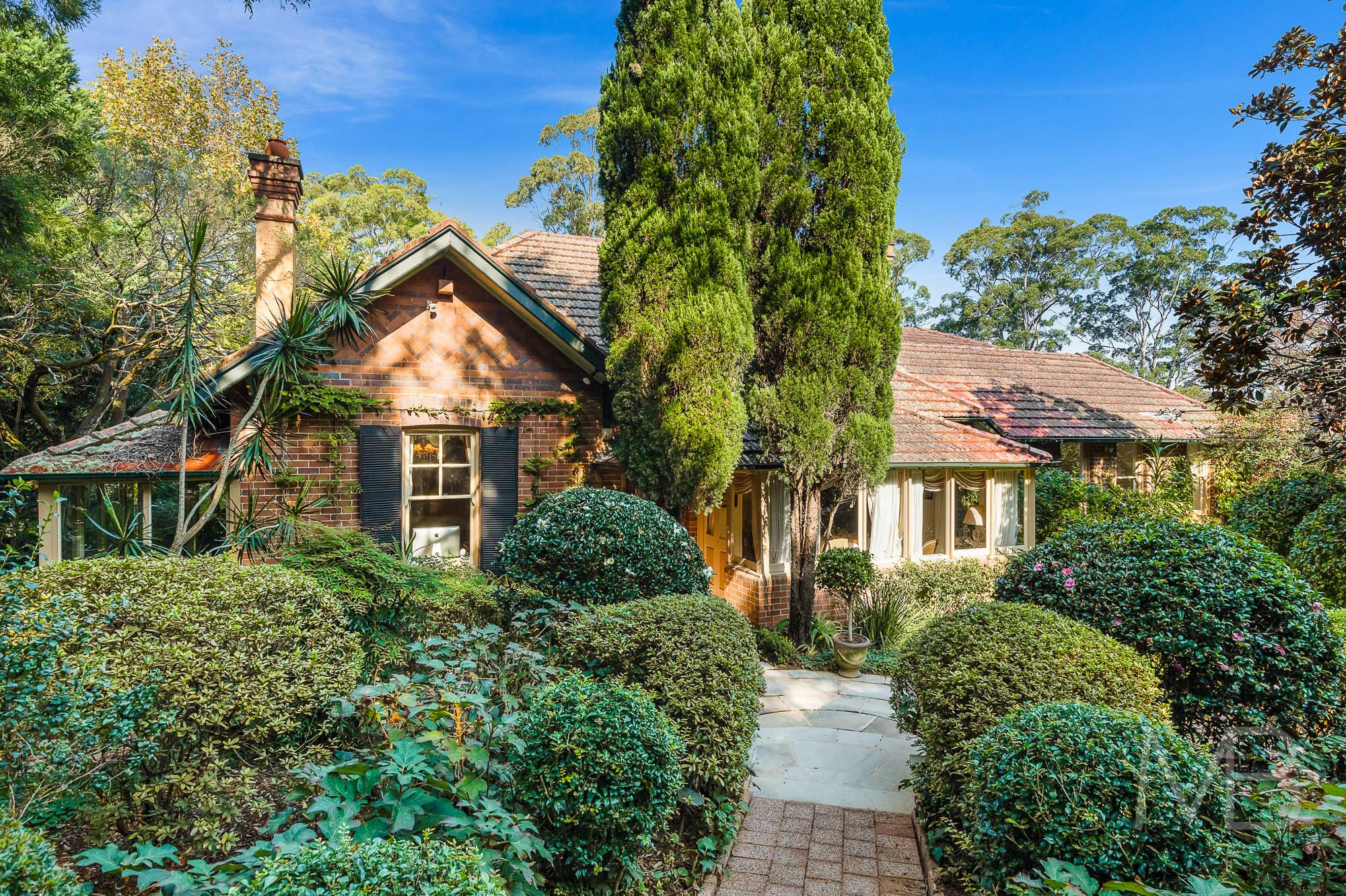 6 Highfield Road, Lindfield, NSW 2070