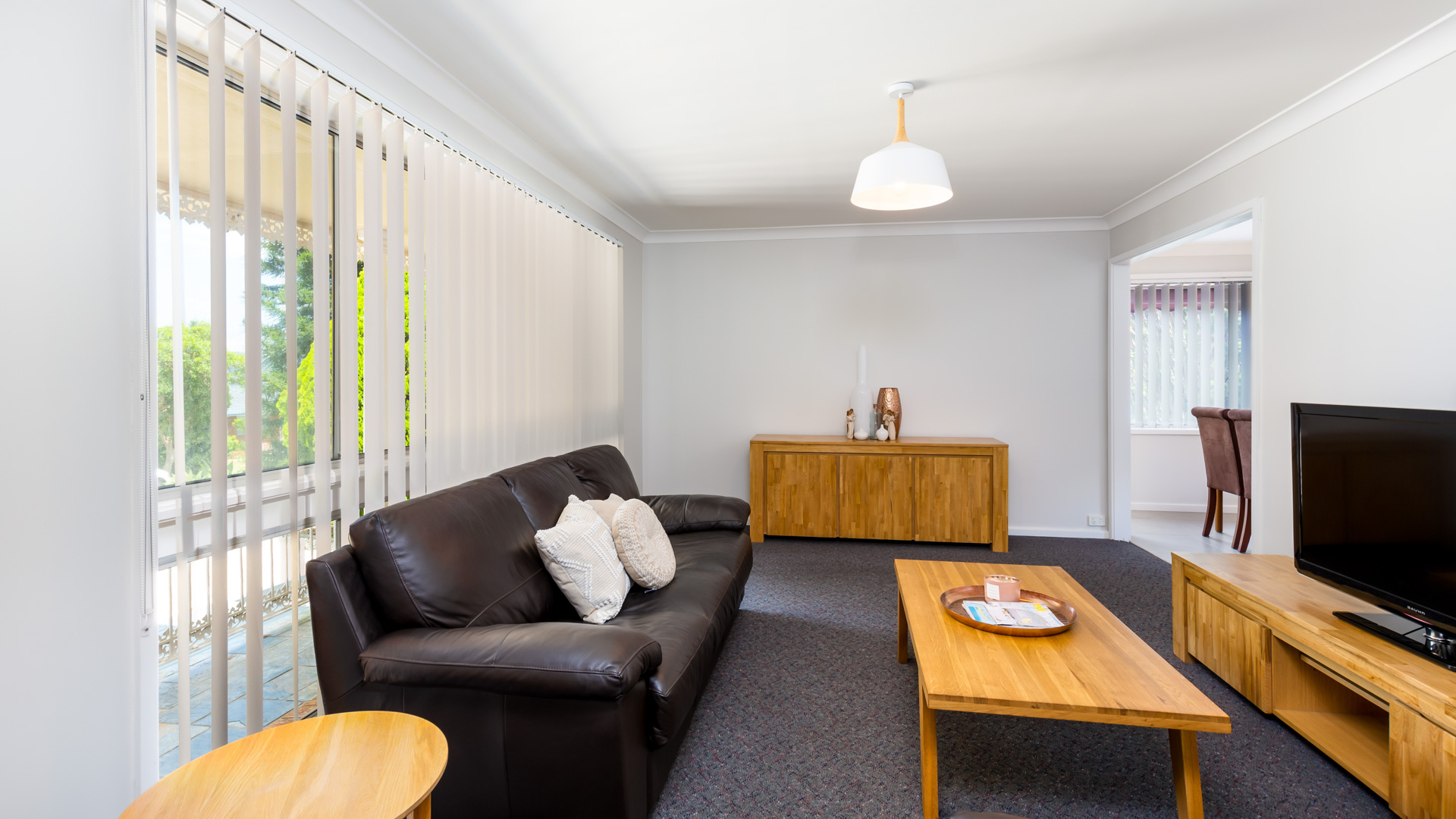 2 Woden Cl   Cardiff (17 of 24)