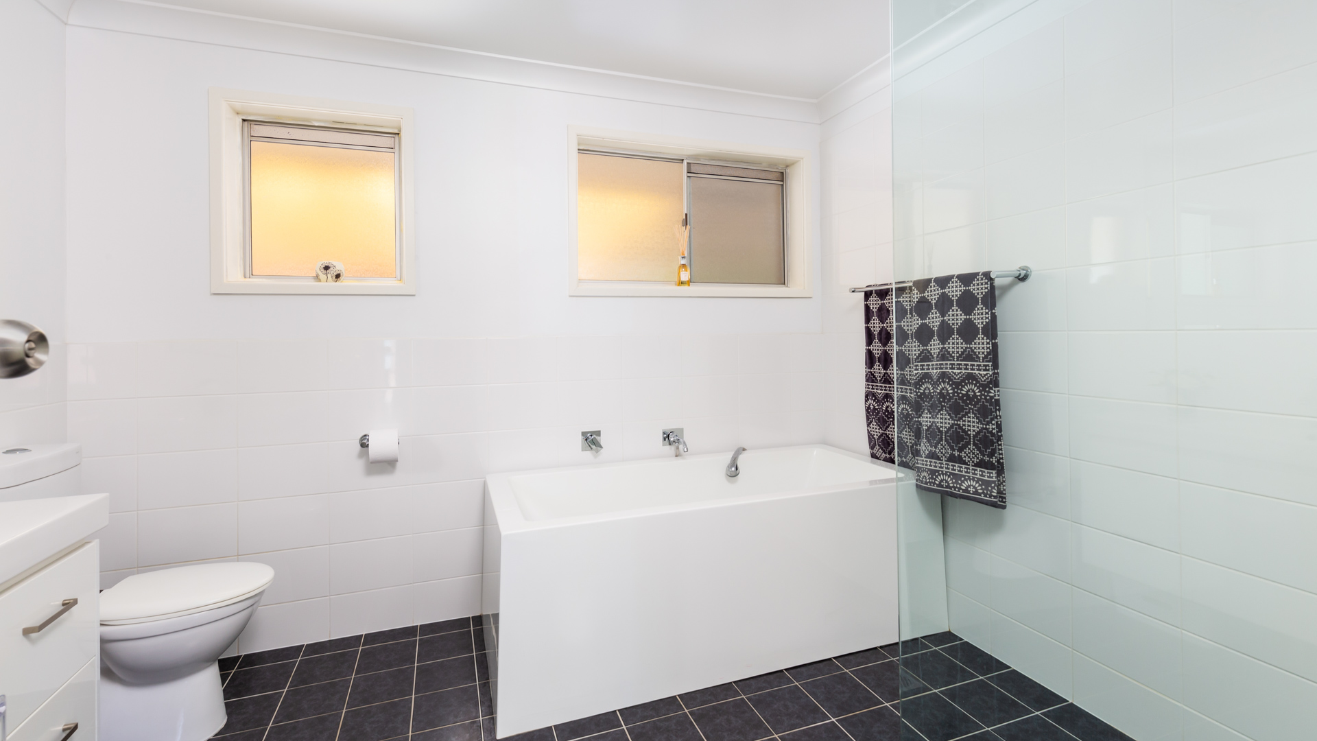 2 Woden Cl   Cardiff (10 of 24)