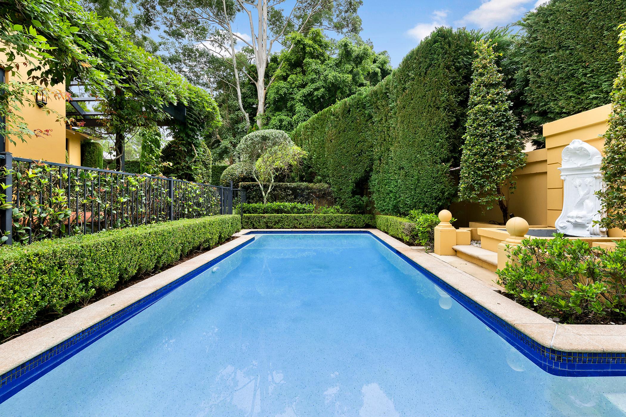62 Livingstone Avenue, Pymble, NSW 2073