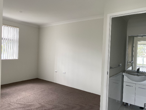 11/4 Colless Street, Penrith, NSW 2750