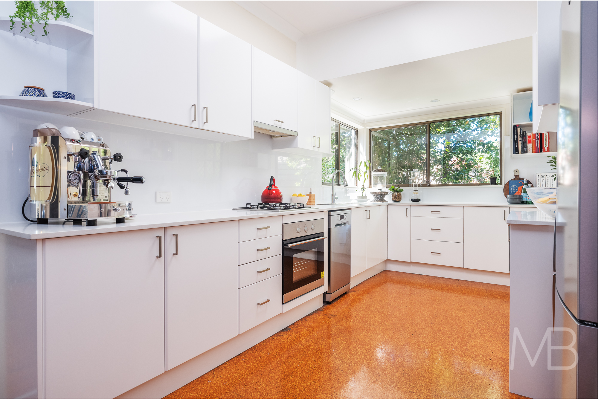 113 Bobbin Head Road, Turramurra, NSW 2074