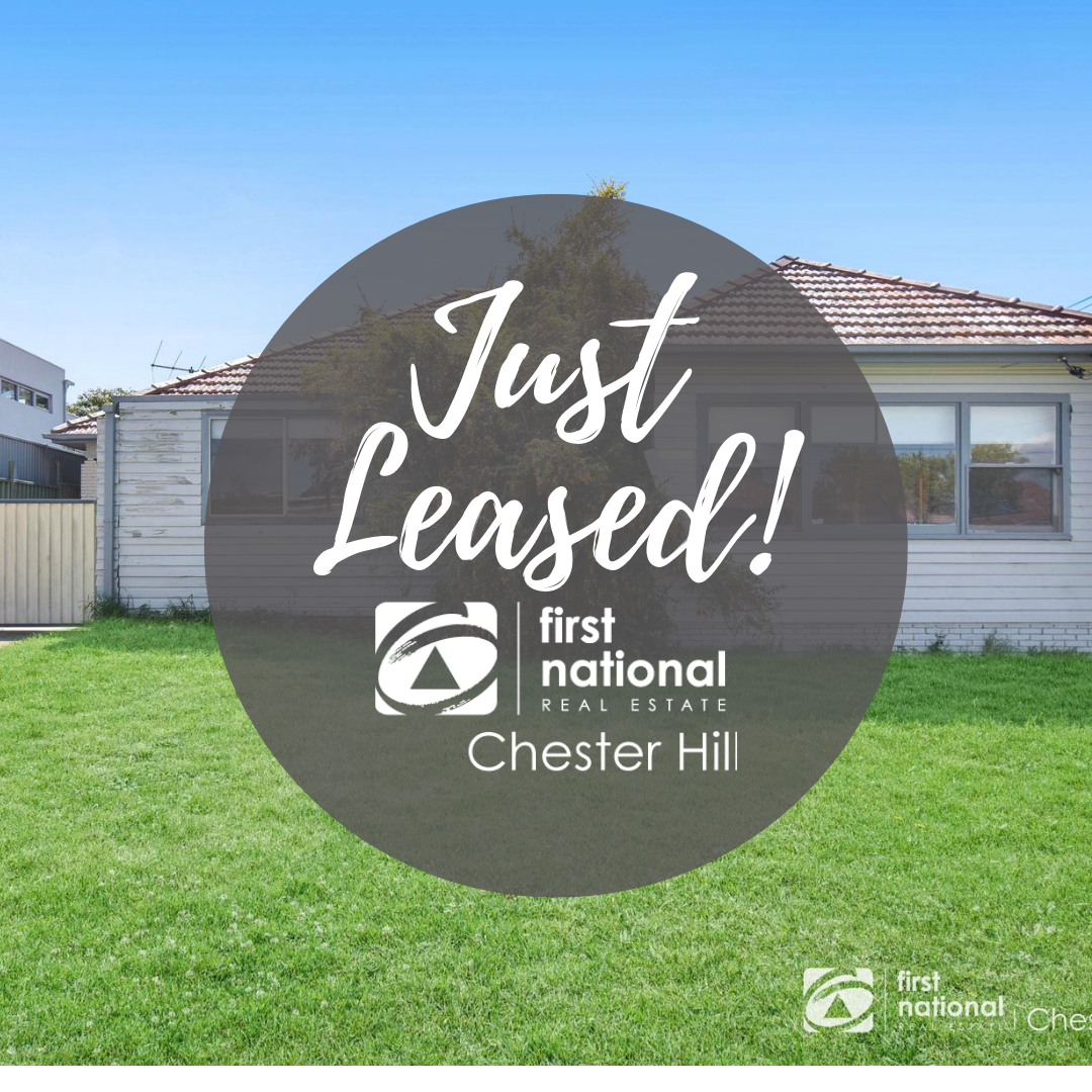 78 Virgil Avenue, Chester Hill, NSW 2162