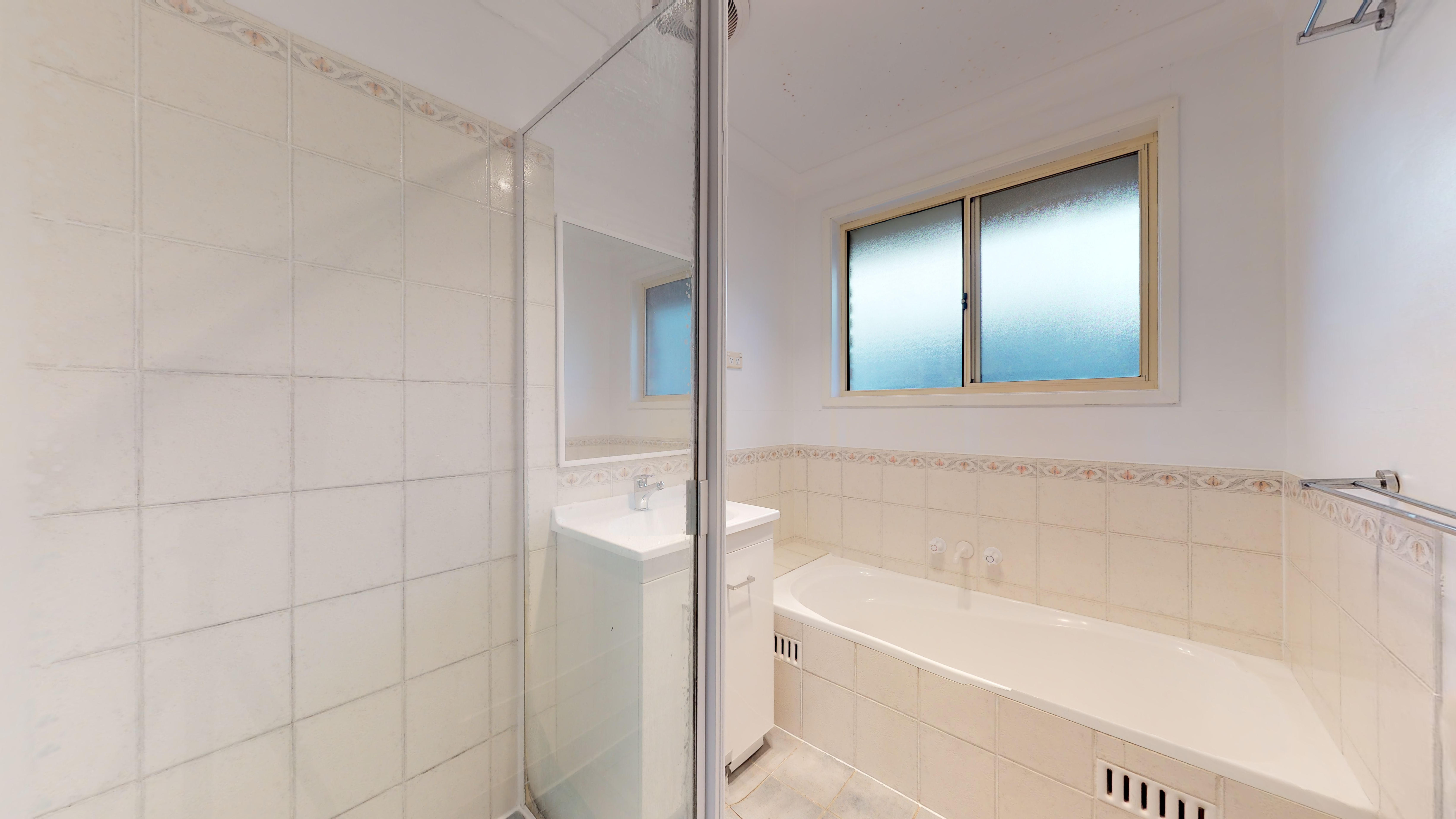 13 Armstrong St Charlestown 10032019 100542