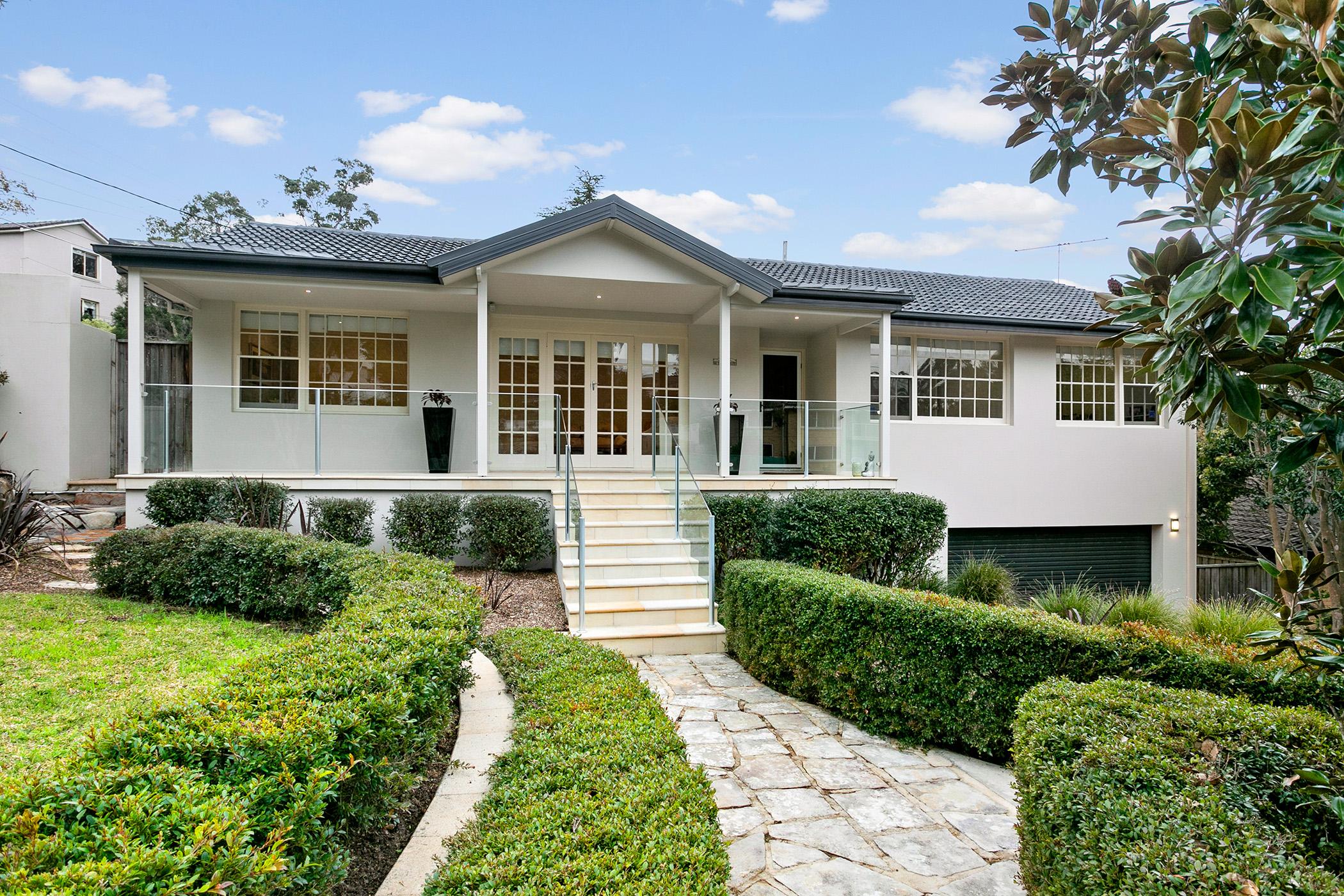 55 Eastgate Avenue, East Killara, NSW 2071