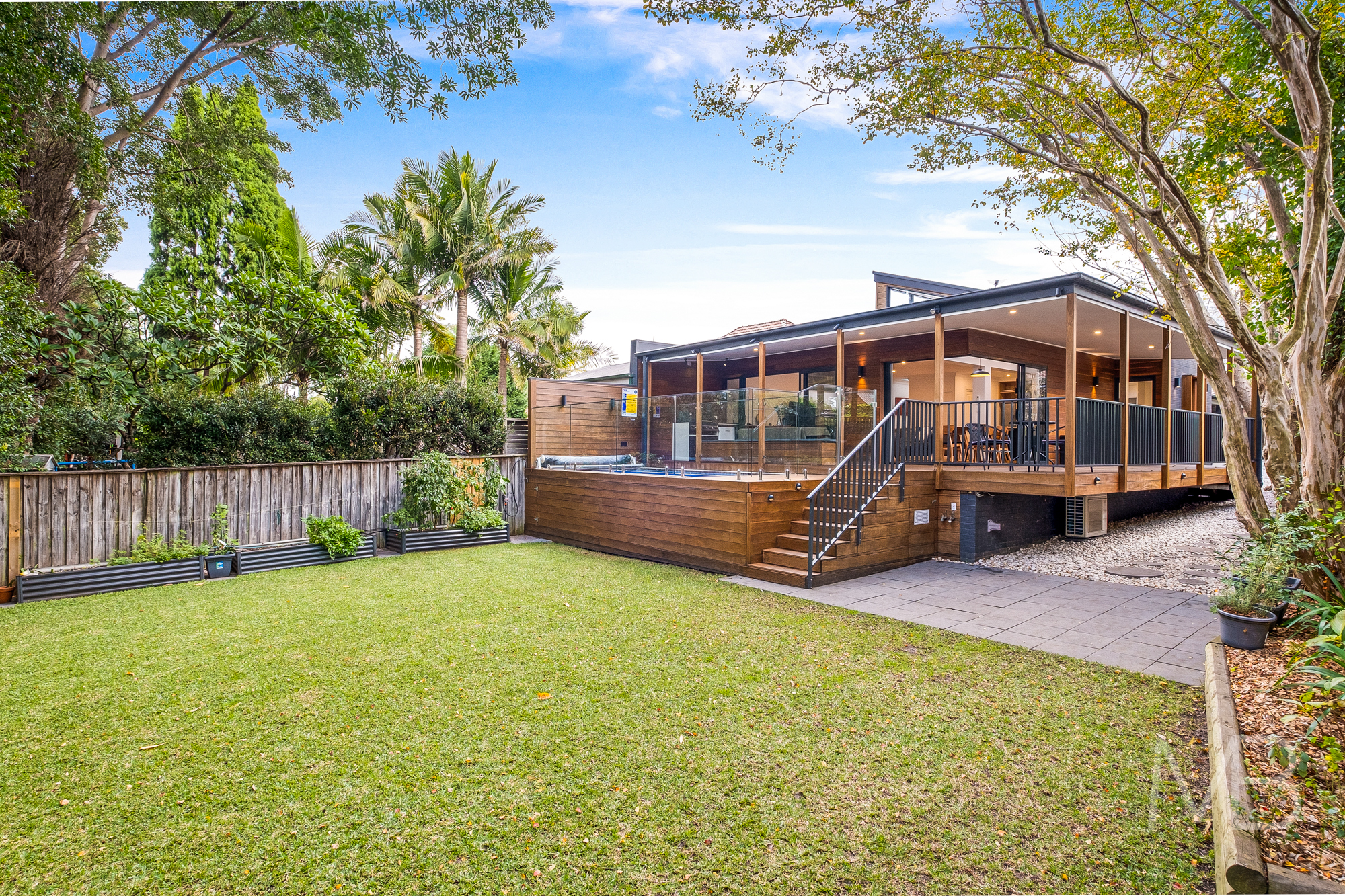9 Alpha Road, Willoughby, NSW 2068