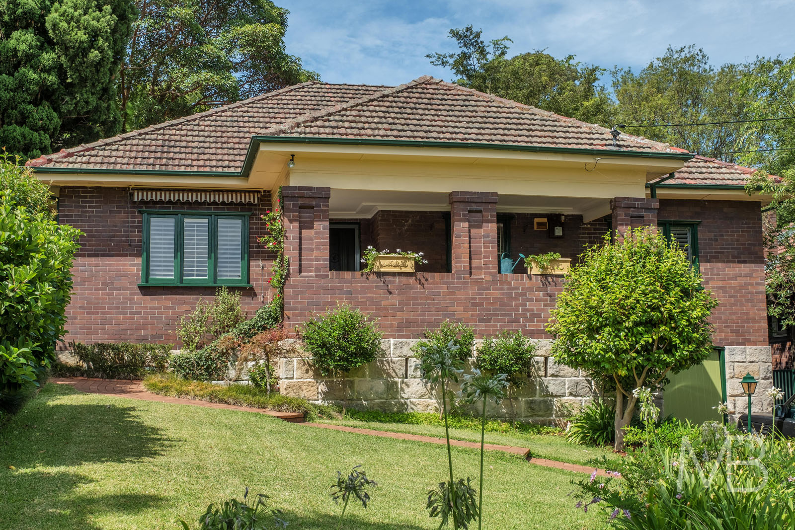 33 Grassmere Road, Killara, NSW 2071