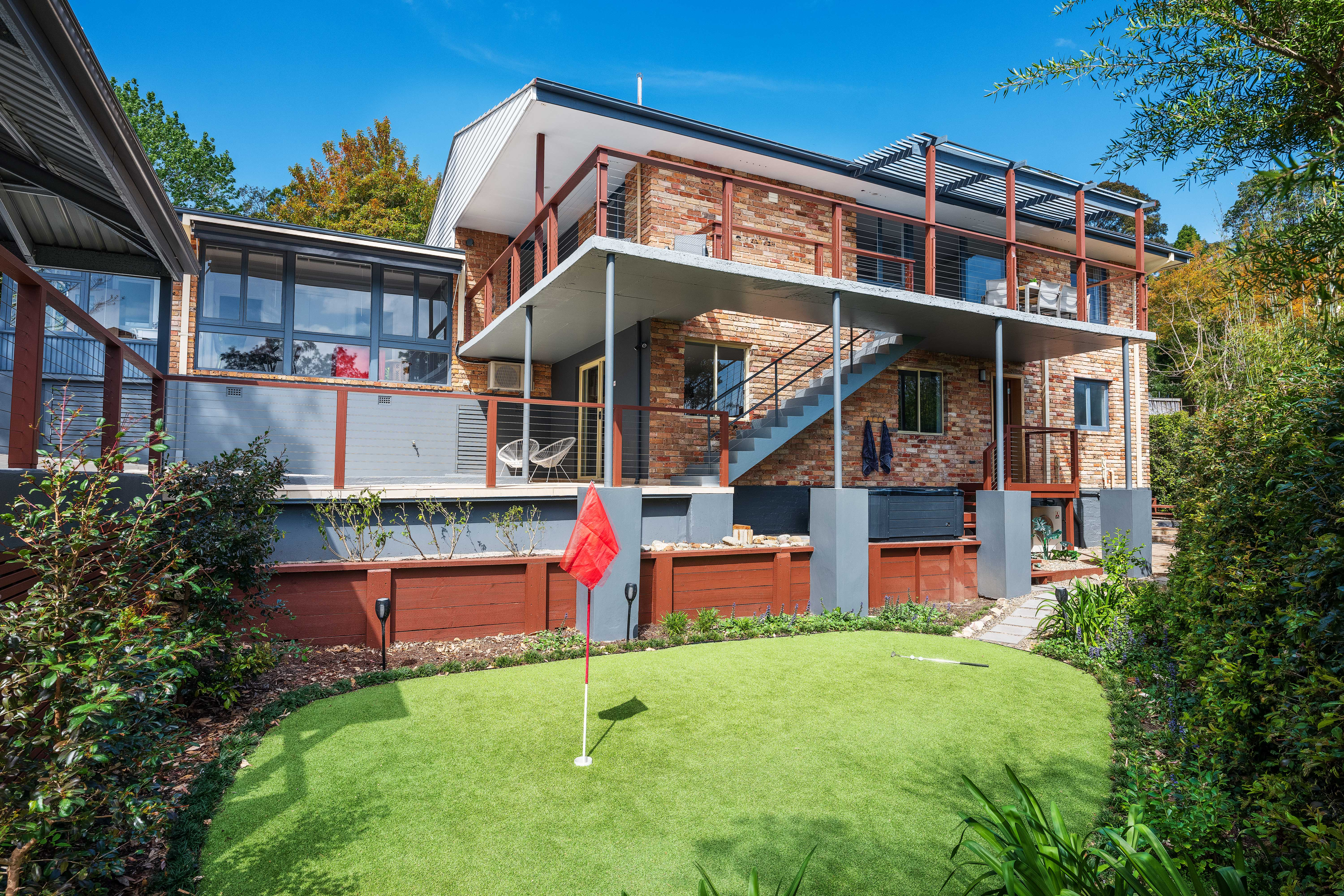 11 Crete Place, East Lindfield, NSW 2070