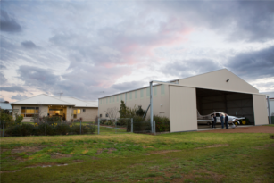 432 Boettcher Road, Goolwa, SA 5214