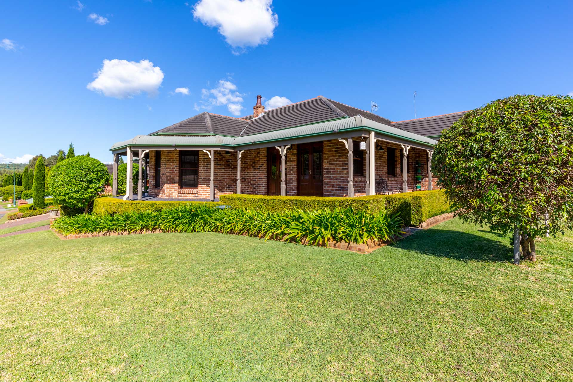 1 Staveley Crt   Lakelands (2 of 24)