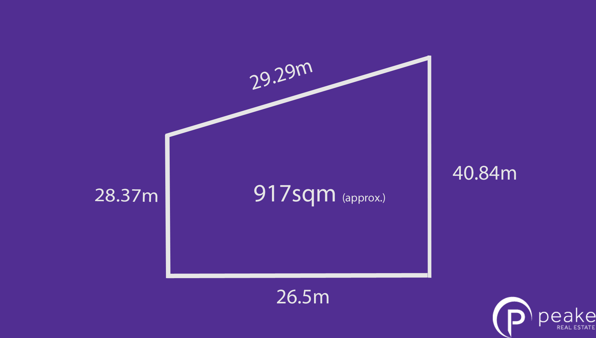 Landbox lot 2 purple background