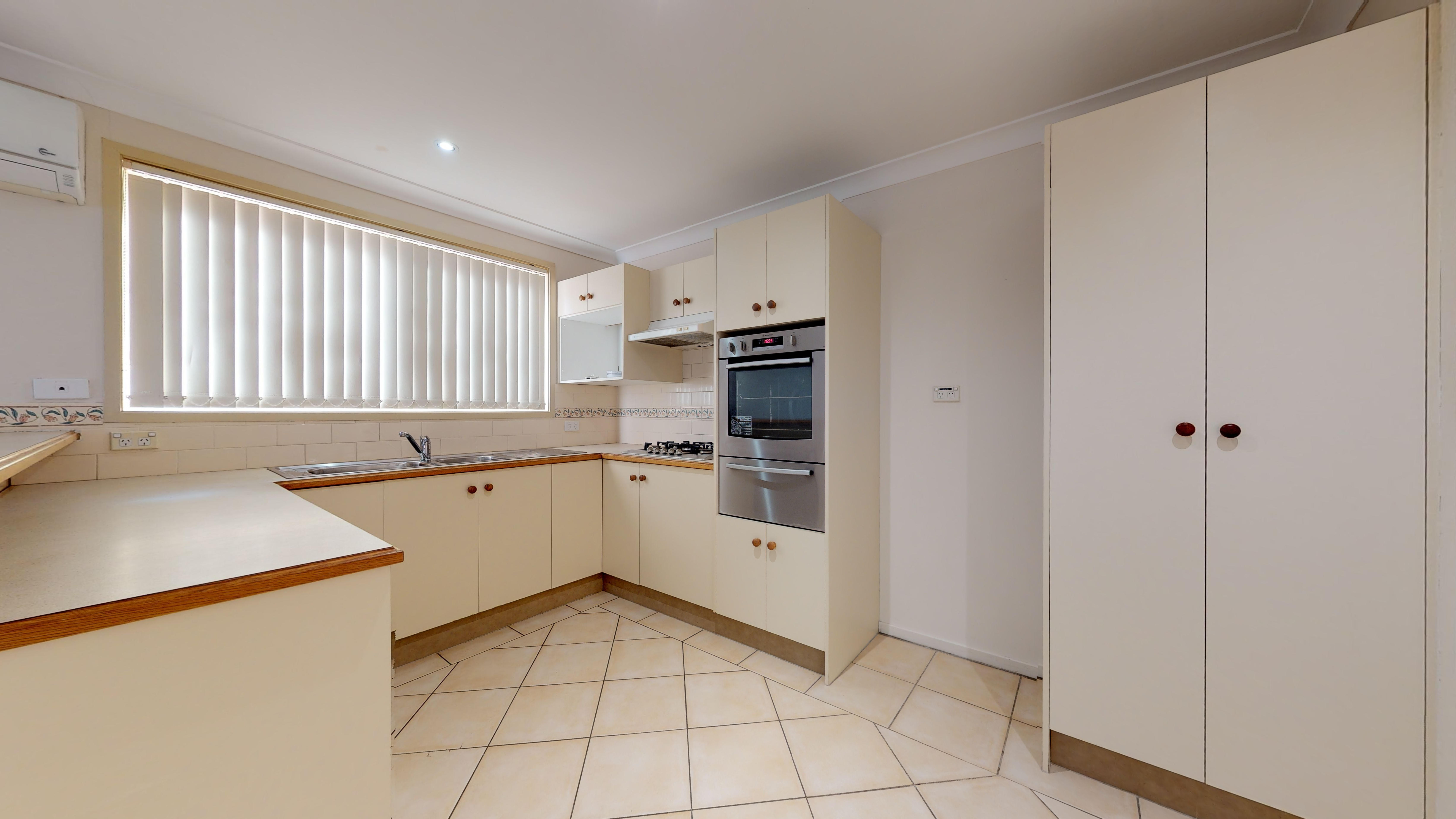 13 Armstrong St Charlestown 10032019 100037