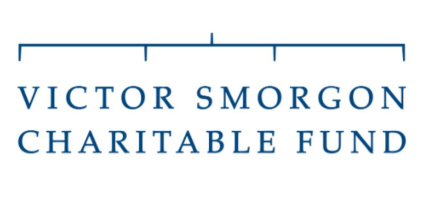 VSCF Logo Partners