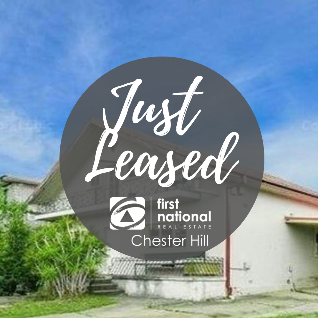 86 Fairfield road, Guildford West, NSW 2161