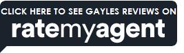 Gayles Reviews