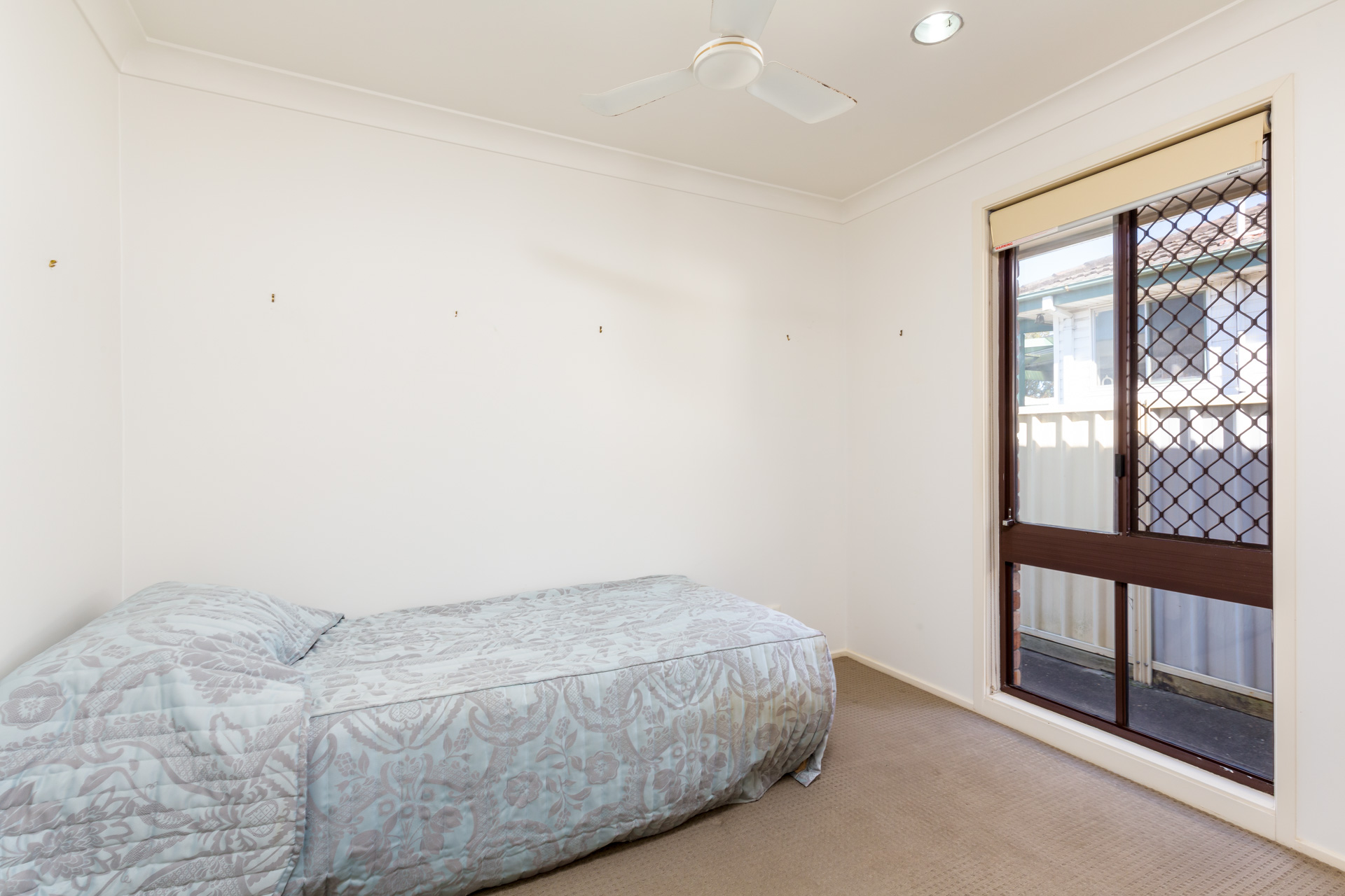 70 Medcalf St   Warners Bay (12 of 18)