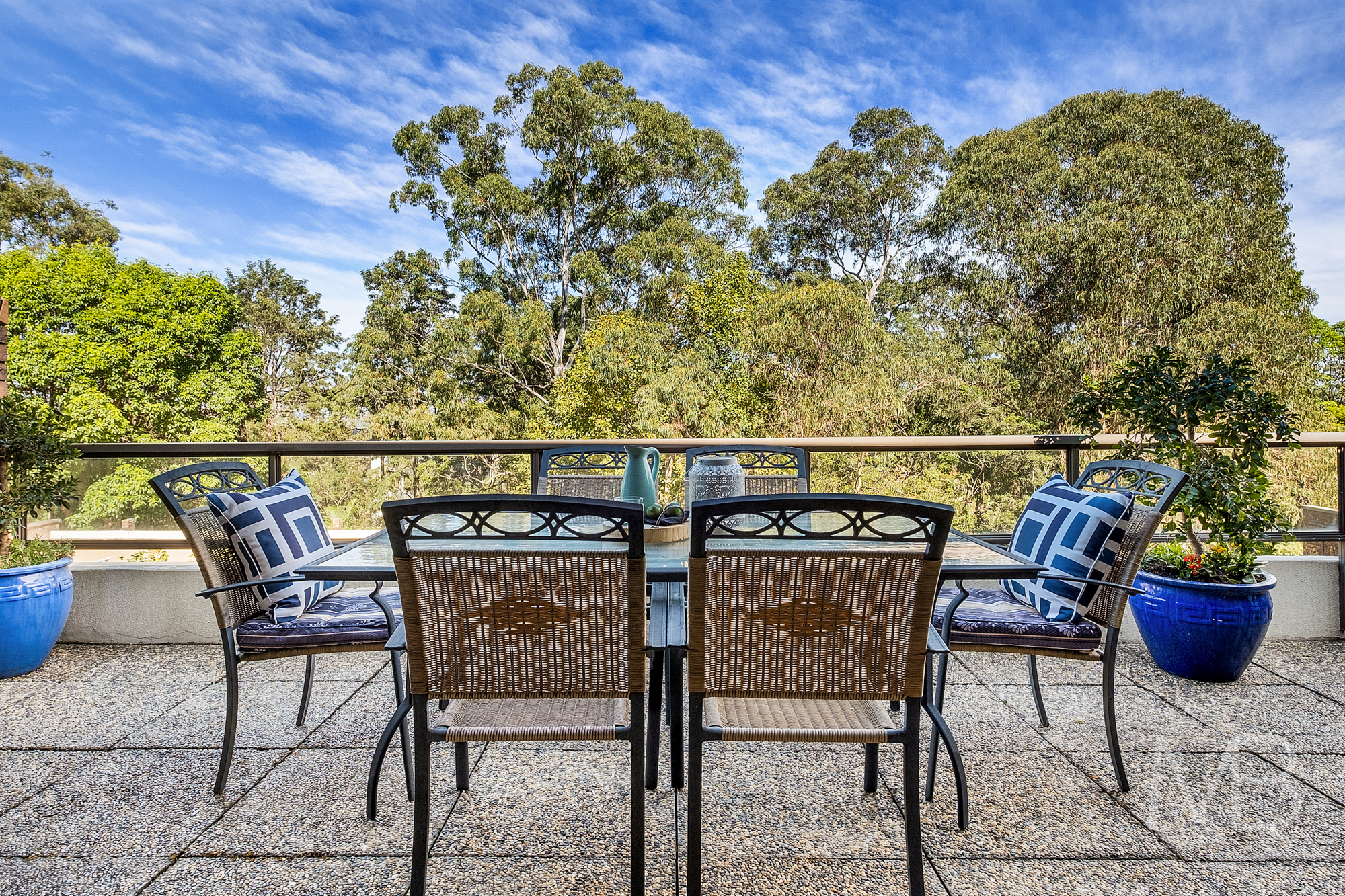16/1208-1218 Pacific Highway, Pymble, NSW 2073