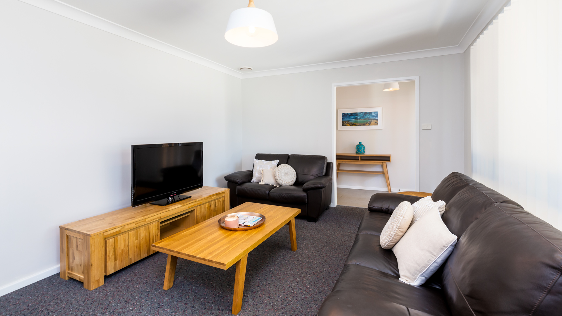 2 Woden Cl   Cardiff (16 of 24)