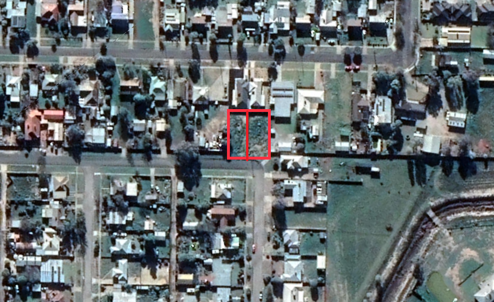 02 Mitchell Street, Cohuna, VIC 3568