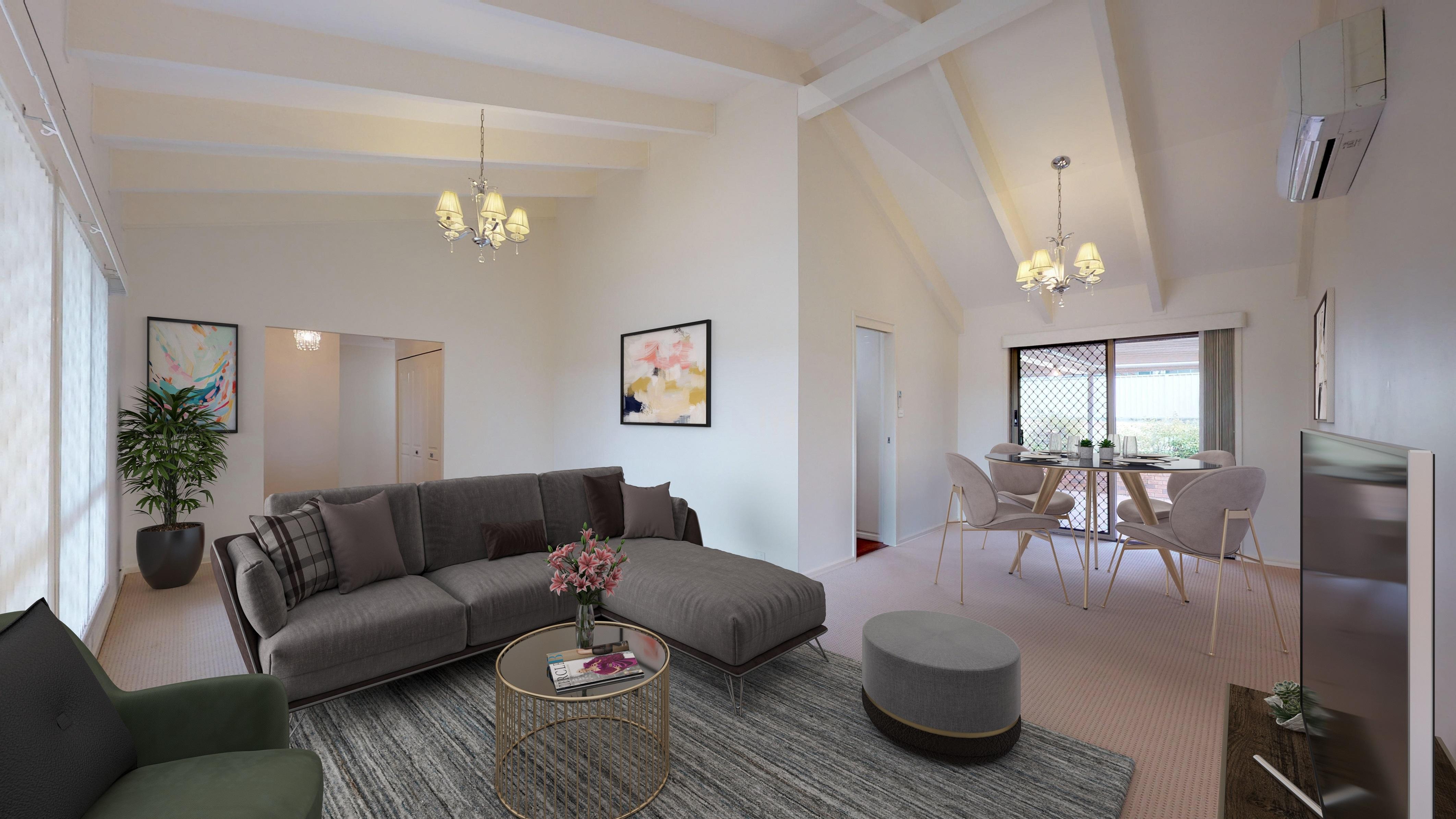 VS Main Living Room