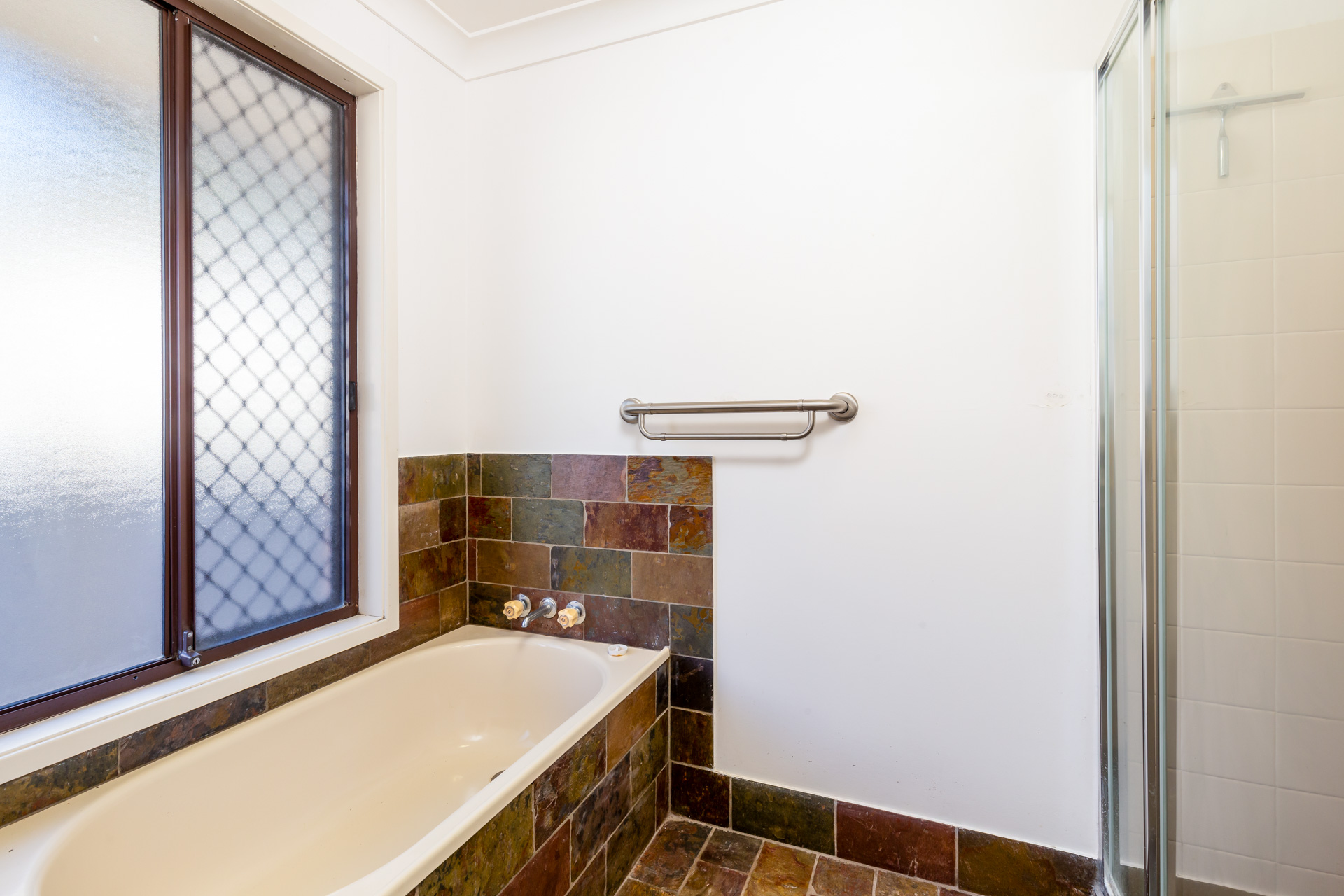 70 Medcalf St   Warners Bay (13 of 18)