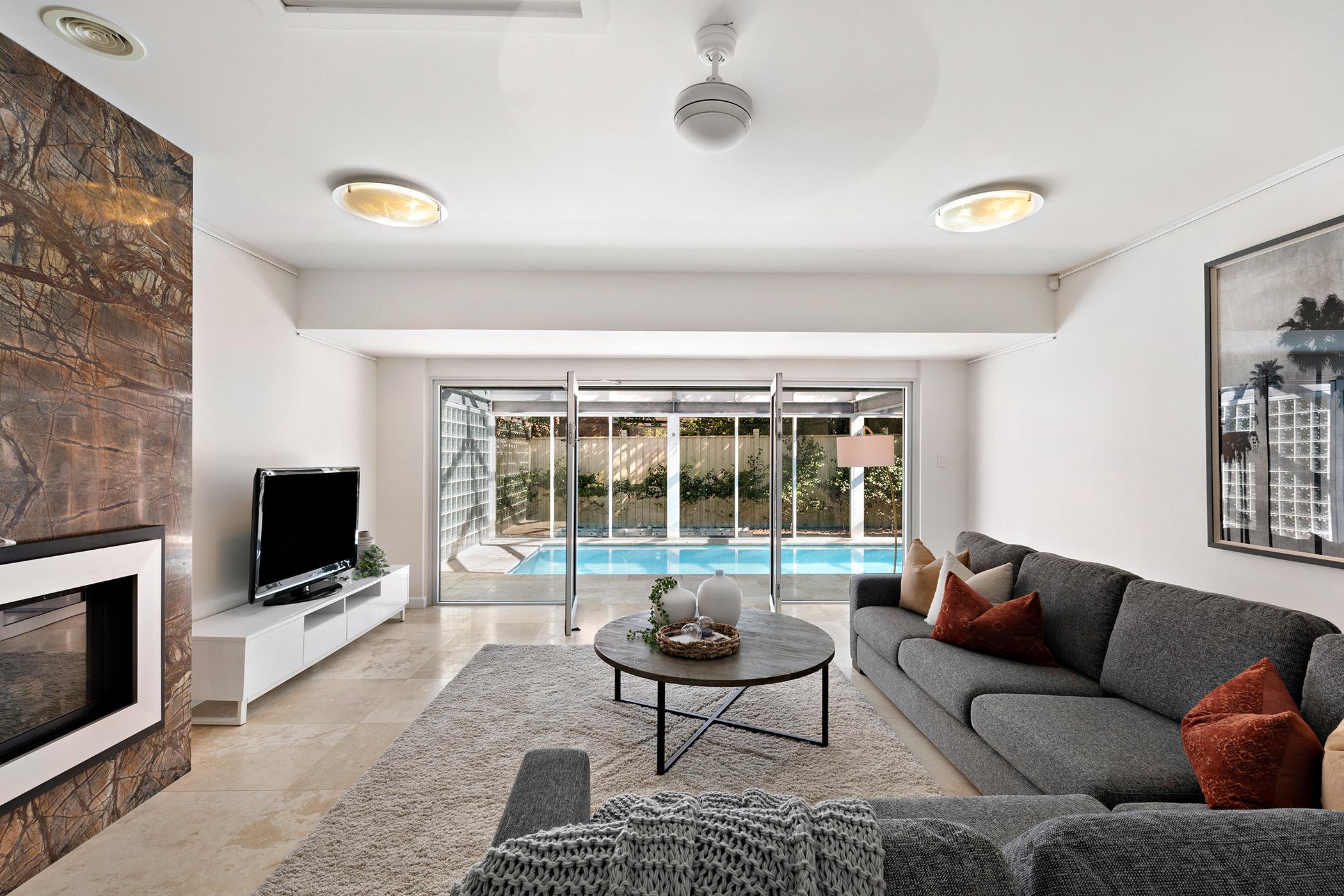 90 Burns Road, Wahroonga, NSW 2076