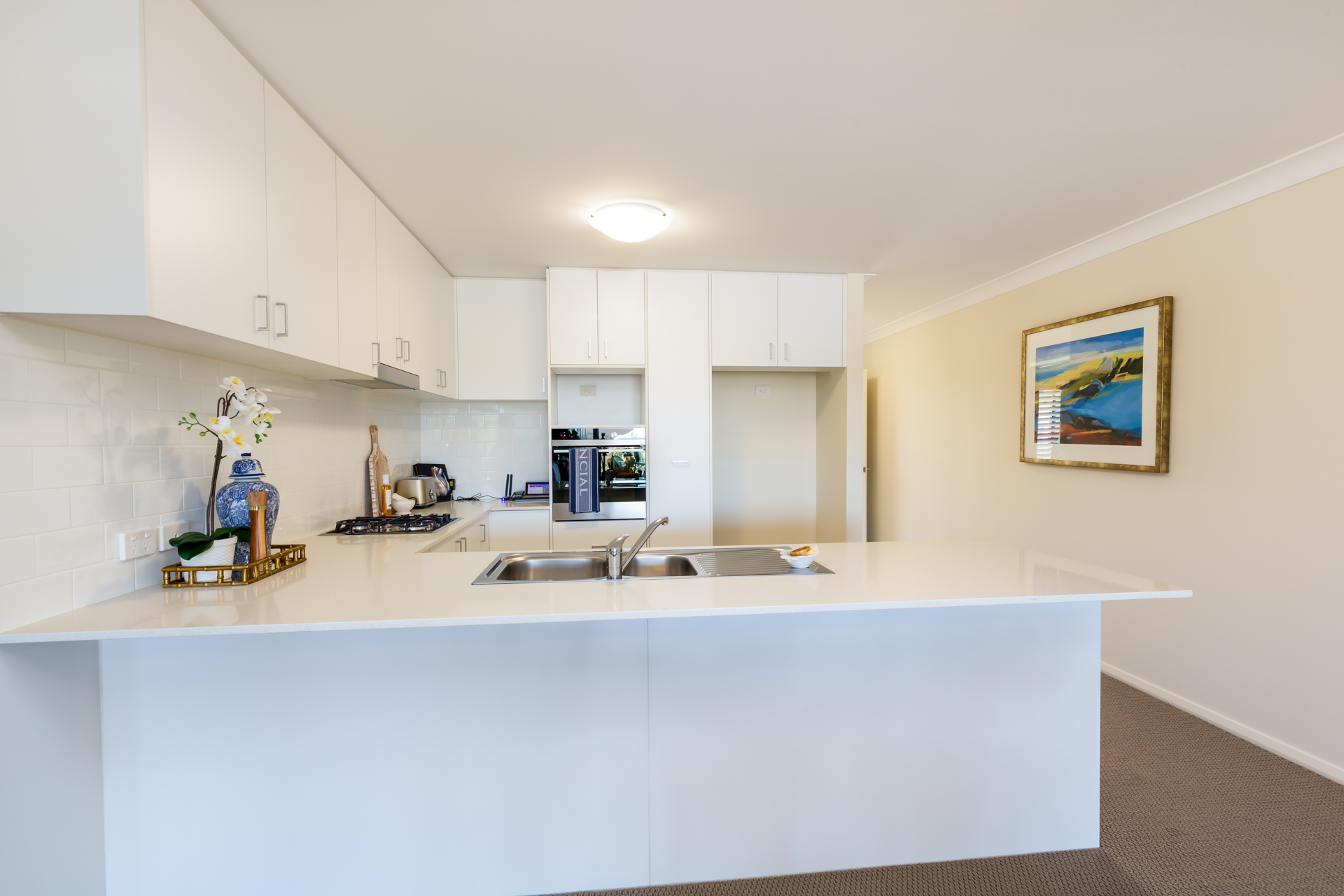 89 11 Dobell Dr   Wangi Shores (12 of 19)