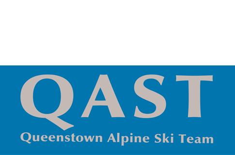 Queenstown Alpine Ski Team (QAST)