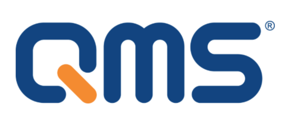 QMS partners logo