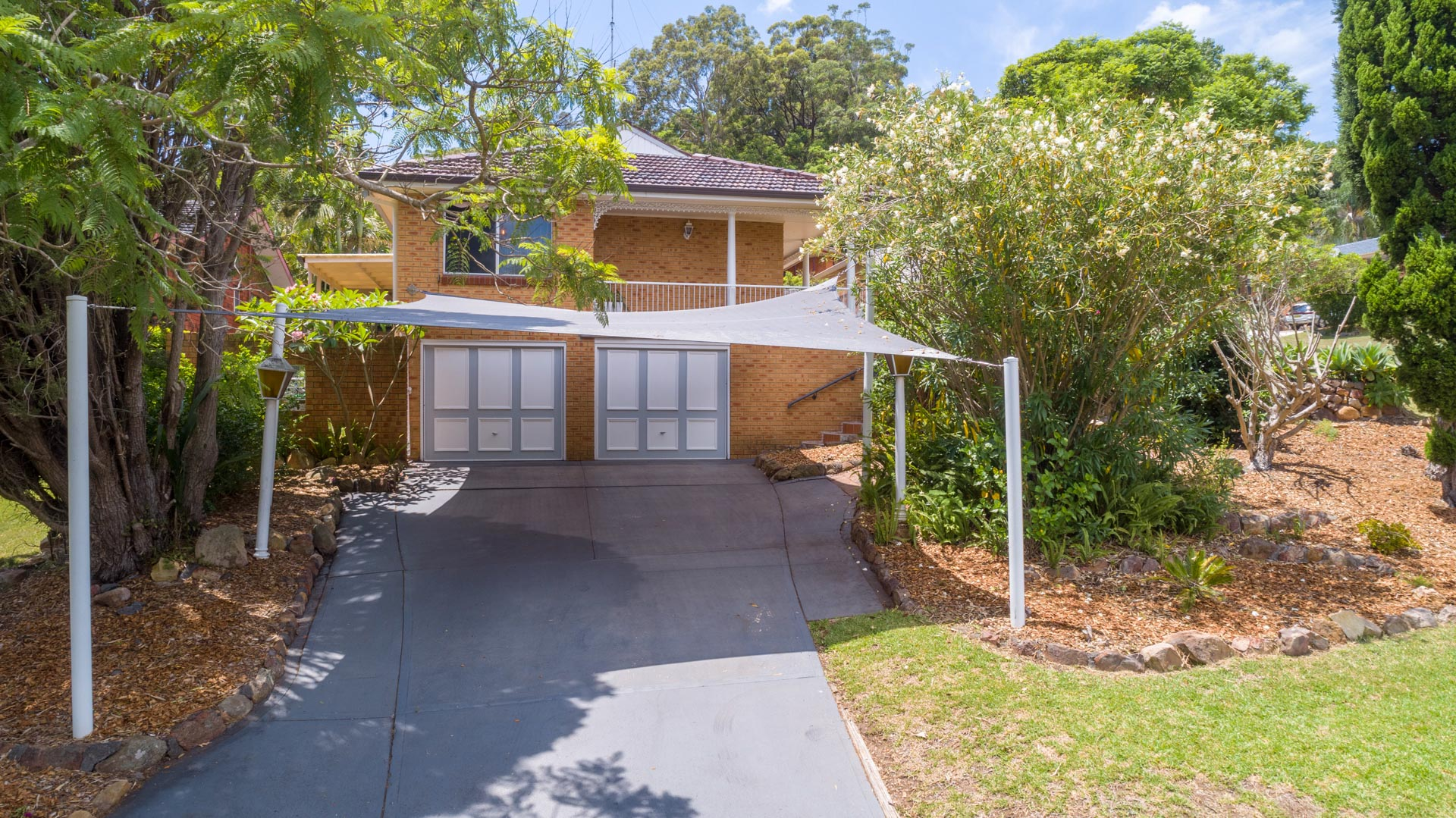 2 Woden Cl   Cardiff (3 of 24)