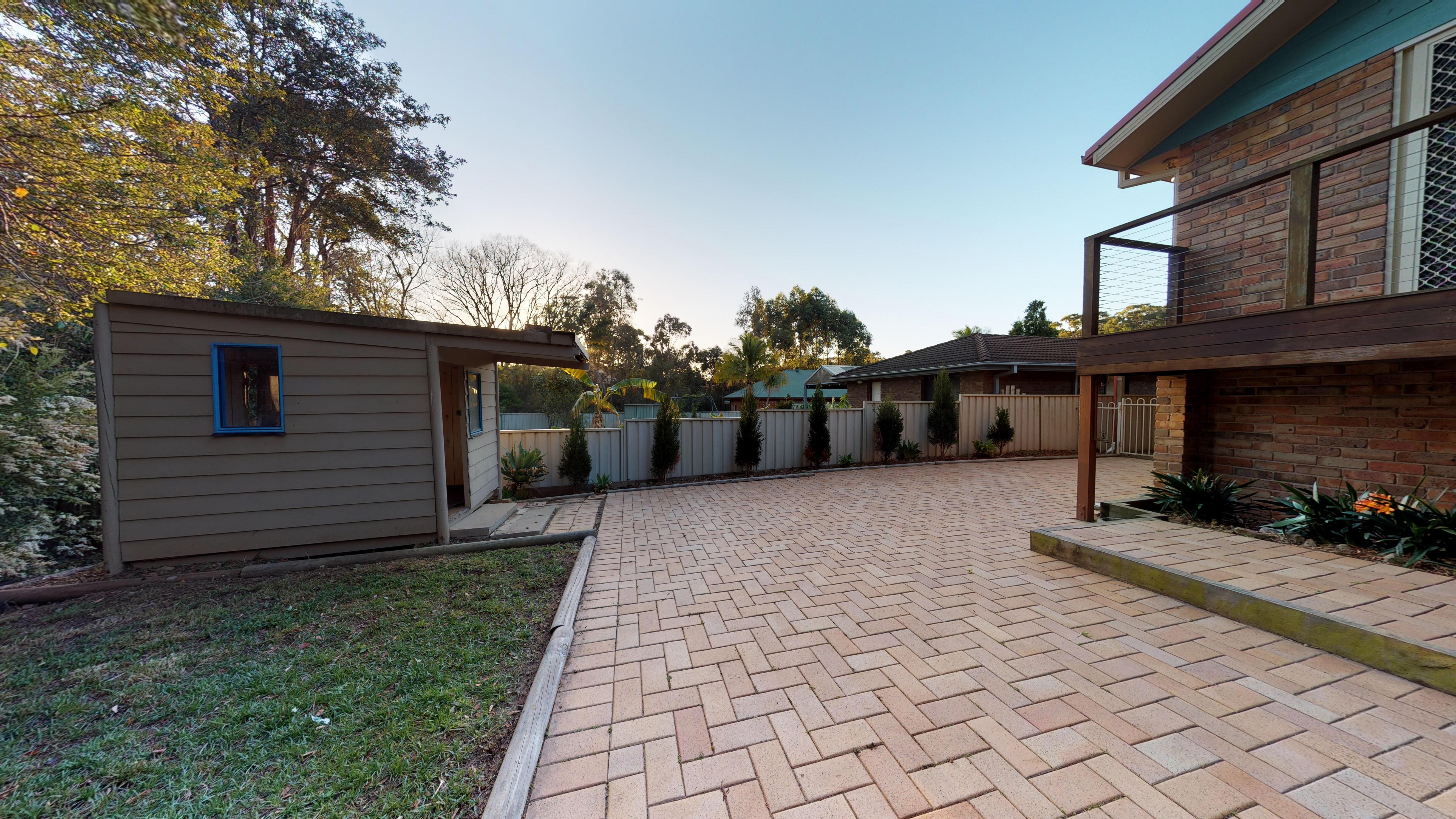 13 Armstrong St Charlestown 10032019 101334