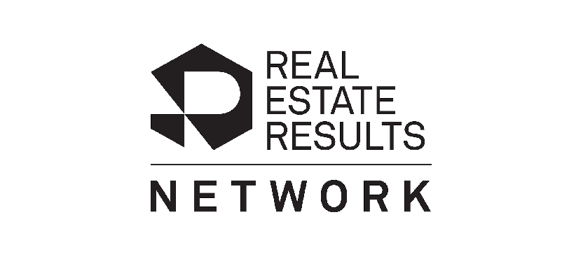 RER Network