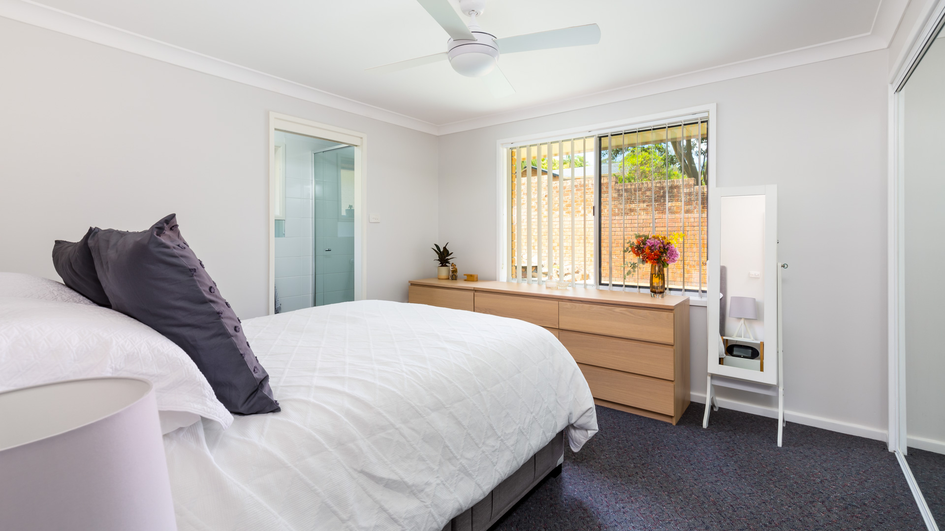 2 Woden Cl   Cardiff (9 of 24)