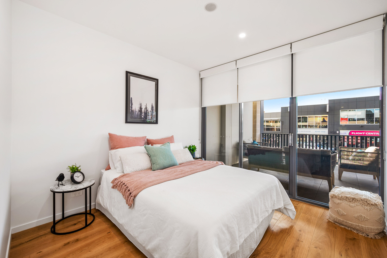 109 Bedroom 2