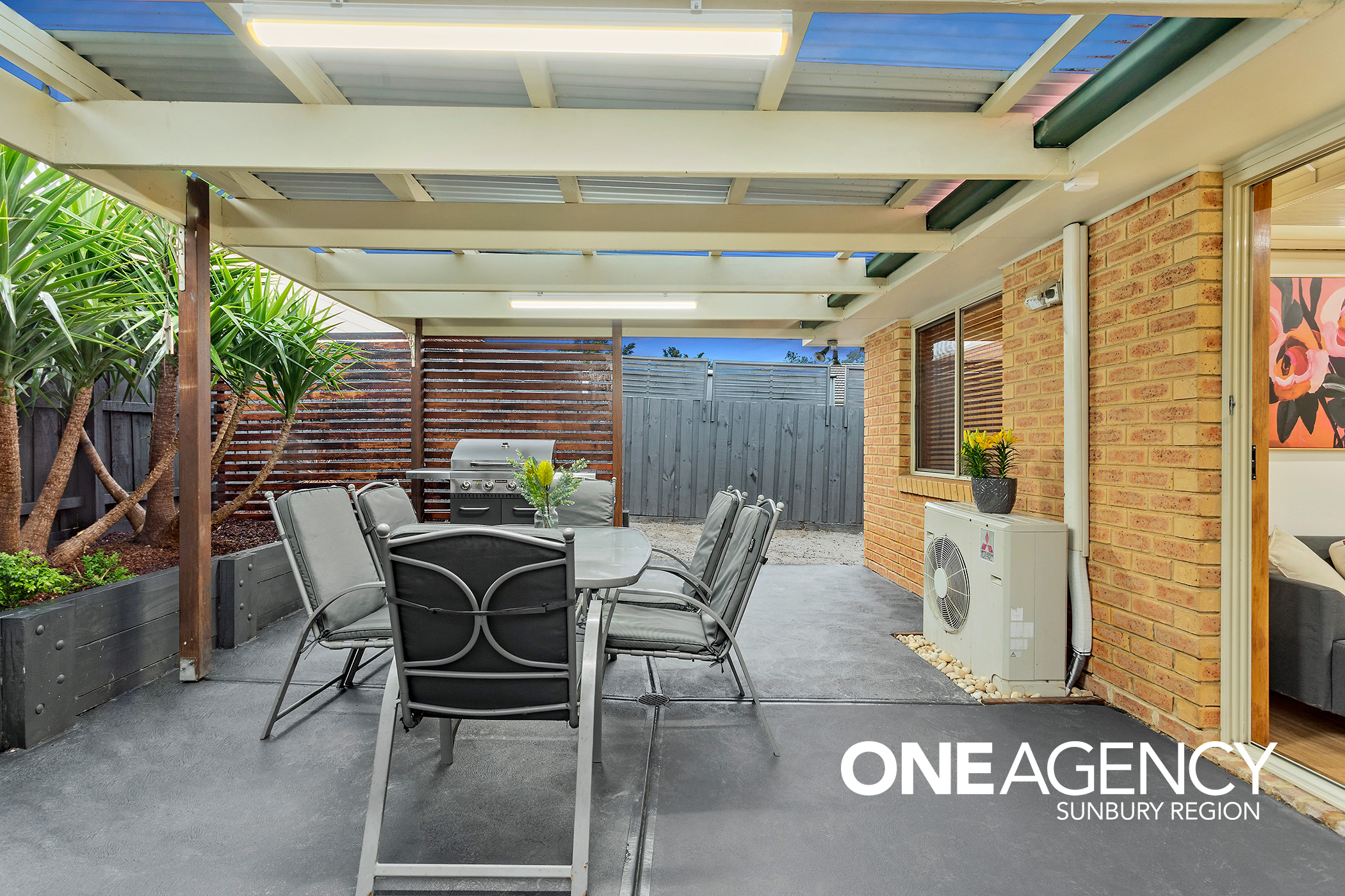 10 Roof Terrace