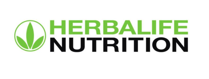 Herbalife partners logo