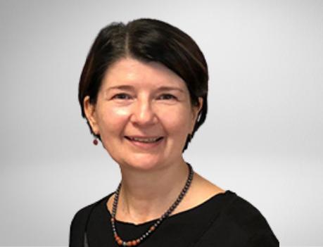 Sylwia Pichel