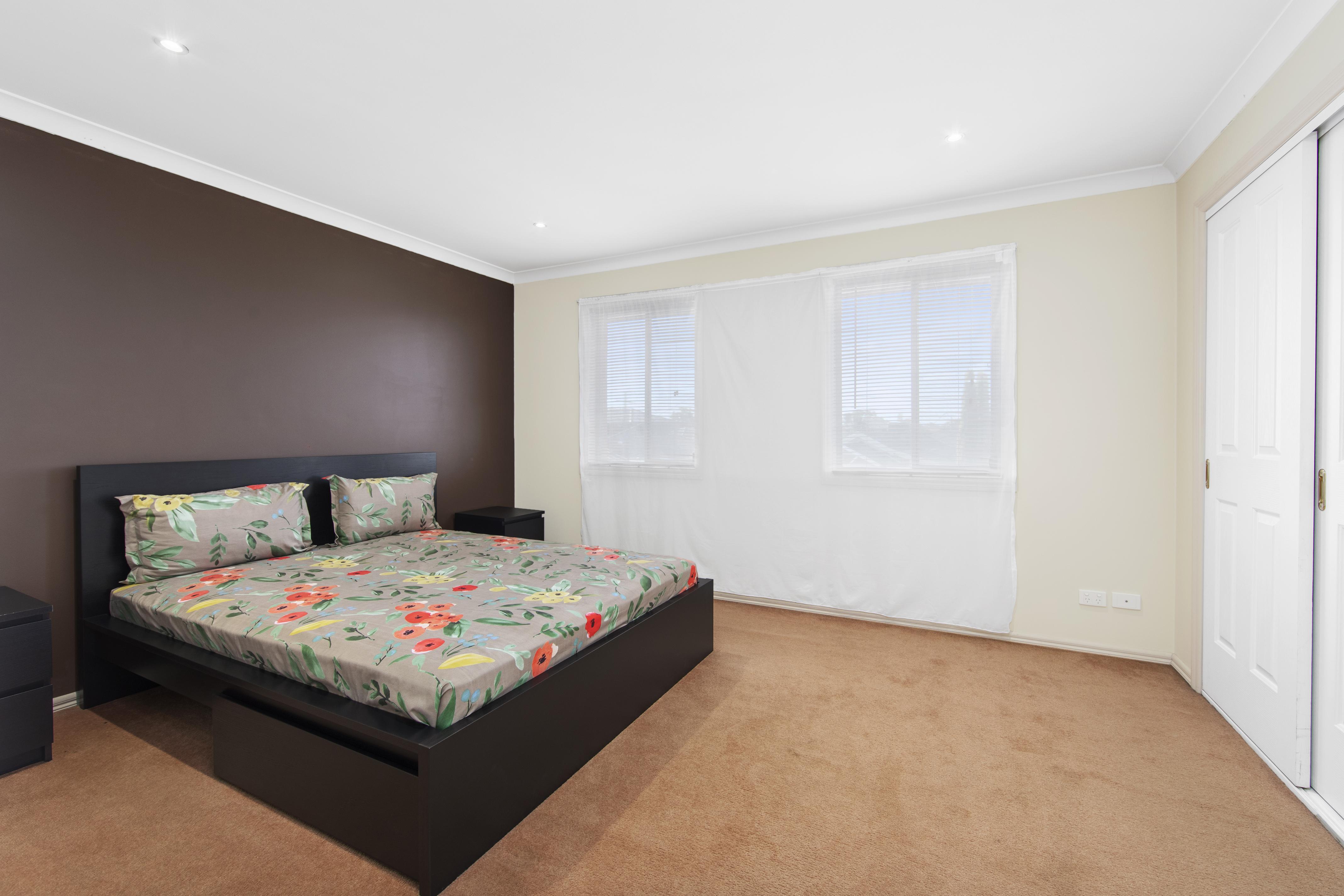 9 Bedroom 1