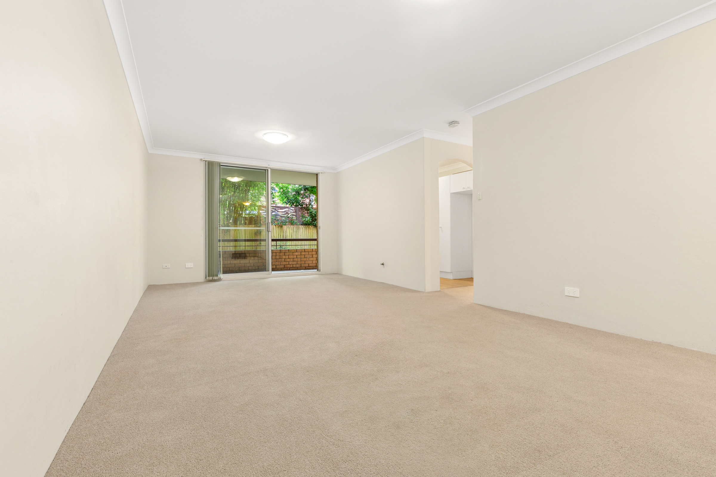32/1C Kooringa Road, Chatswood, NSW 2067