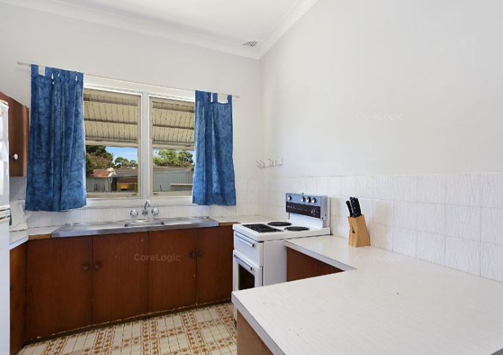 67 Medcalf Street, Warners Bay, NSW 2282
