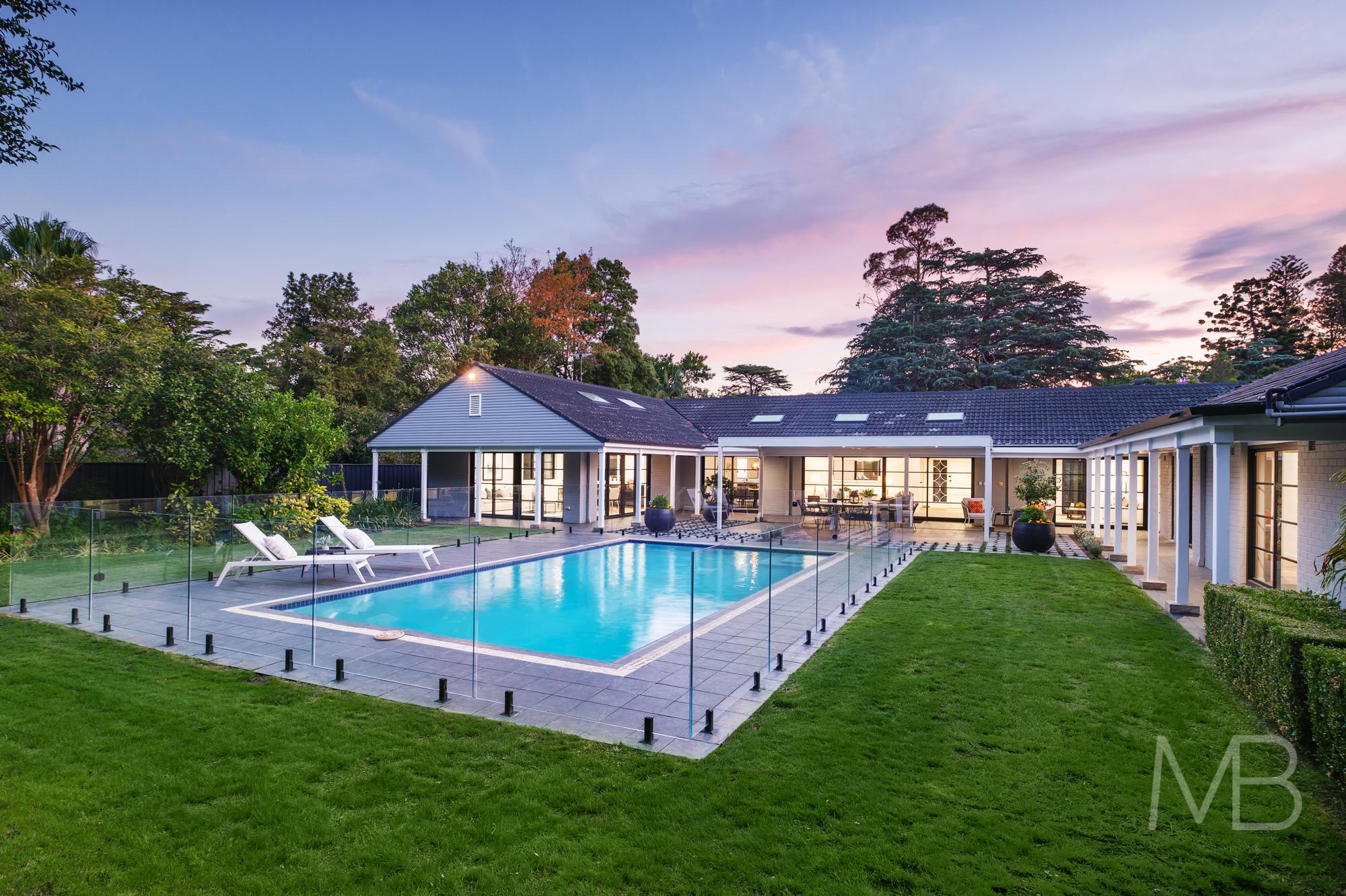 35A Bangalla Street, Warrawee, NSW 2074